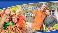Wickline Insurance Associates: 330 Harper Park Dr, Beckley, WV