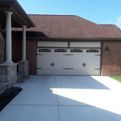 Delicieux Photo Of Michigan Door And Installation   Troy, MI, United States. Garage  Doors