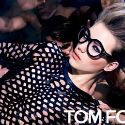 Photo of Elite Vision Care - Boynton Beach, FL, United States. Largest selection of Tom Ford glasses and sunglasses in Palm Beach
