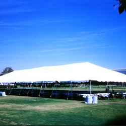 Photo of All Season Party Tents - Ferndale WA United States & All Season Party Tents - Party Equipment Rentals - 2044 Main St ...