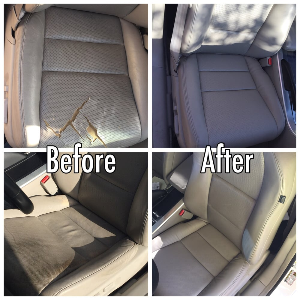 roddies auto upholstery 10 photos 10 reviews auto parts supplies 511 e la habra blvd. Black Bedroom Furniture Sets. Home Design Ideas