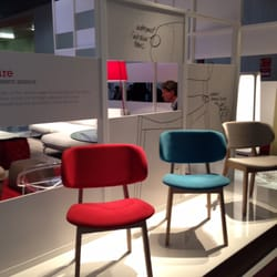 Awesome Photo Of Calligaris Store Miami Miami Fl United States One Chair  With Miami Design District Furniture Stores