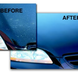 Car Paint Chip Repair >> Car Repair Paint Chip Car Repair