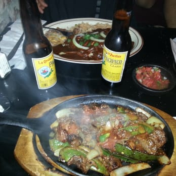 Don Chuy S Mexican Restaurant Culver City