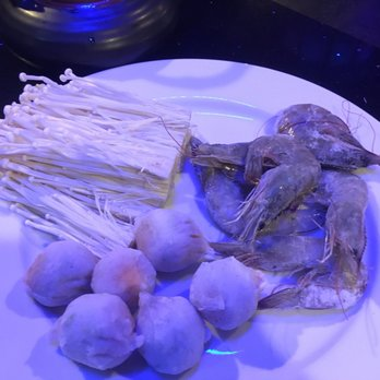 Chengdu Food New Haven