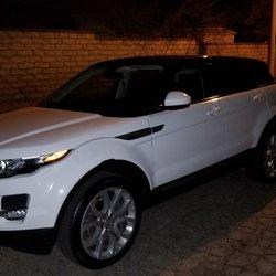Land Rover Santa Monica >> Hornburg Jaguar Santa Monica 91 Photos 312 Reviews Car
