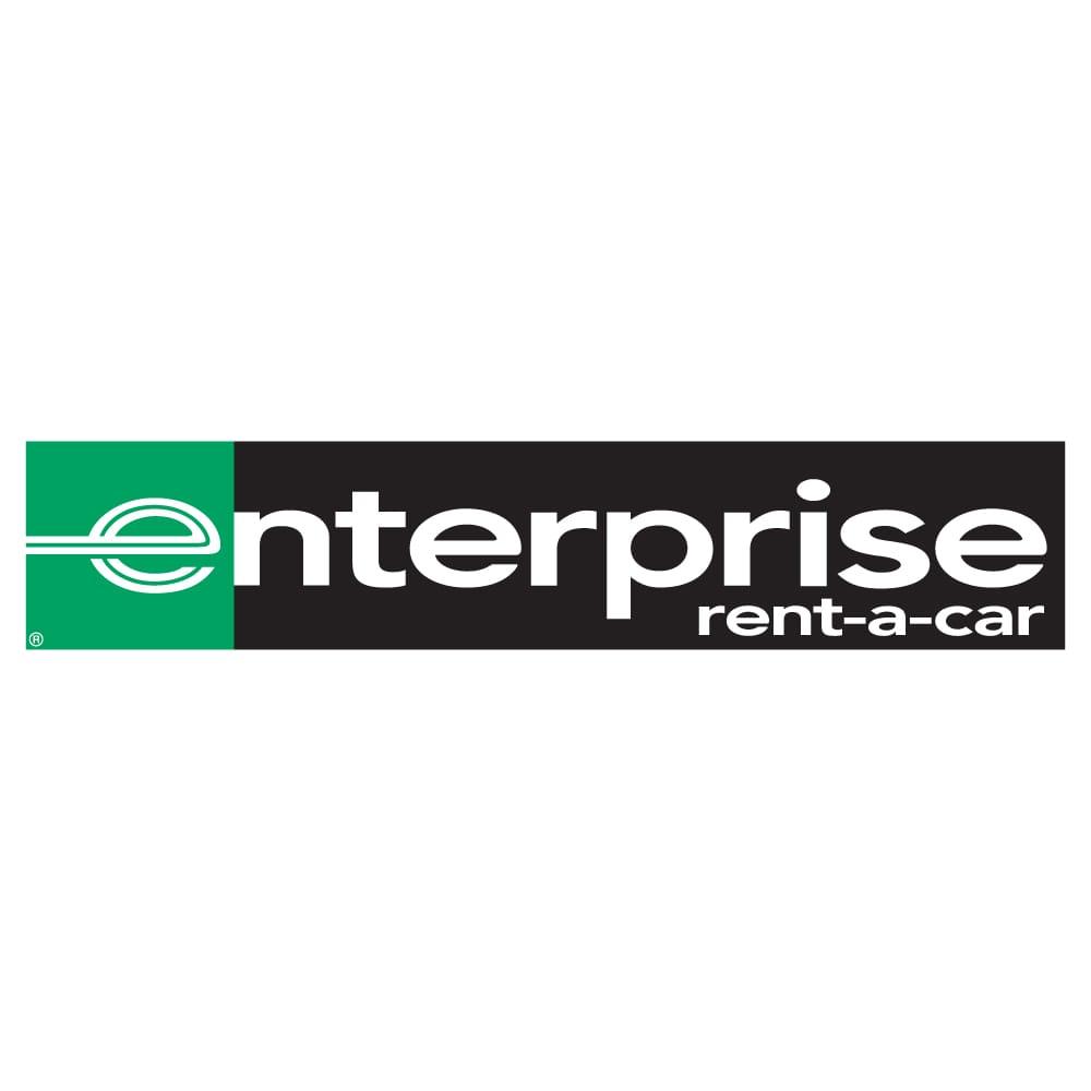 Enterprise Rent A Car  Phone Number