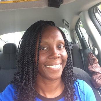 Aicha Hair Braiding 38 Photos Amp 40 Reviews Hair