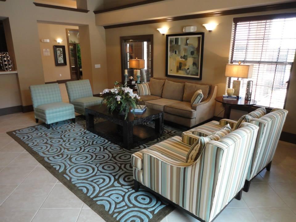Sugar Mill Apartments: 6795 Belle Vale Dr, Addis, LA