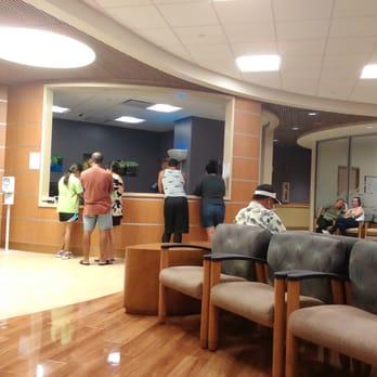 The Queen's Medical Center - West O'ahu - 69 Photos & 68 ...