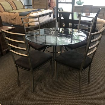 CORT Furniture Outlet - (New) 104 Photos & 45 Reviews