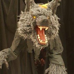 Spirit Halloween - CLOSED - 32 Photos - Costumes - 700 Spectrum ...