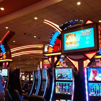 Chip casino mi gambling site templates