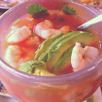 Best Mexican Restaurant In Corona Ca