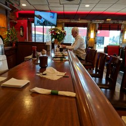 Photo Of Town Diner East Windsor Nj United States