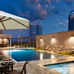 hilton austin - 210 photos & 356 reviews - hotels - 500 e 4th st