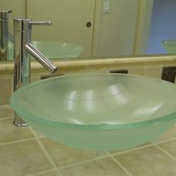 Bathroom Fixtures Hayward Ca superiorbath - closed - 44 photos - kitchen & bath - 22359