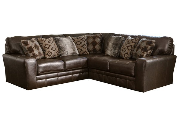 Photo Of La Sierra Home Furniture Houston Tx United States 100
