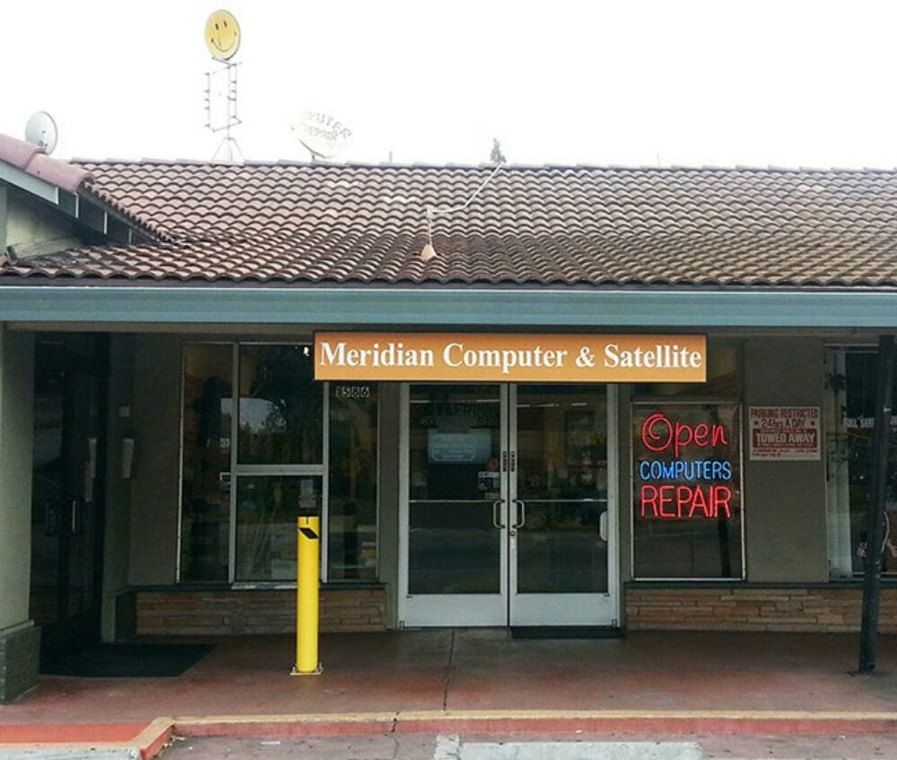 meridian computer systems 24 reviews professional services 1586 meridian ave willow glen san jose ca phone number yelp