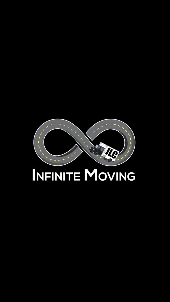 Infinite Moving