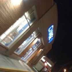 Photo Of Chase Bank Howard Beach Ny United States