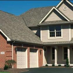 Delightful Photo Of Innovative Builders Roofing U0026 Construction   Edmond, OK, United  States