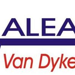 Galeana's Van Dodge - 15 Reviews - Car Dealers - 28400 Van ...