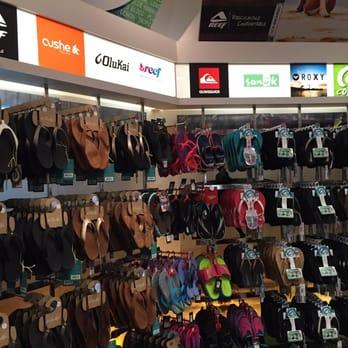 8bf212dcb36d06 Flip Flops Shops - CLOSED - 11 Photos - Shoe Stores - 701 Lynnhaven ...