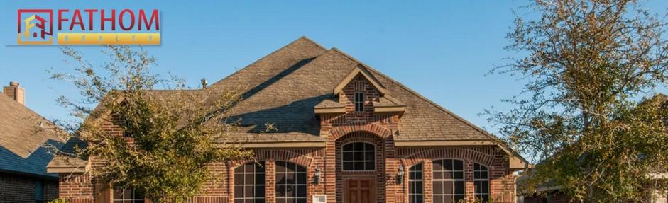 Don Baker - Pinnacle Realty Team: 505 N Interstate 35 Rd, Red Oak, TX