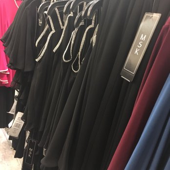 657fdb605a Belk Department Store - 33 Reviews - Department Stores - 7115 ...
