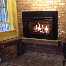 Matchless Stove Amp Chimney 17 Reviews Chimney Sweeps