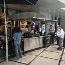 Photo Of Ground Floor   Campos   Brisbane Queensland, Australia. Great  Campos Coffee