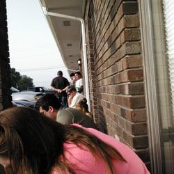 huntsville drivers license reinstatement office