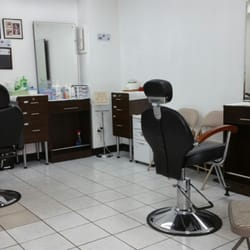 Photo Of Mendi Eyebrow Threading Alhambra Ca United States There Are 2