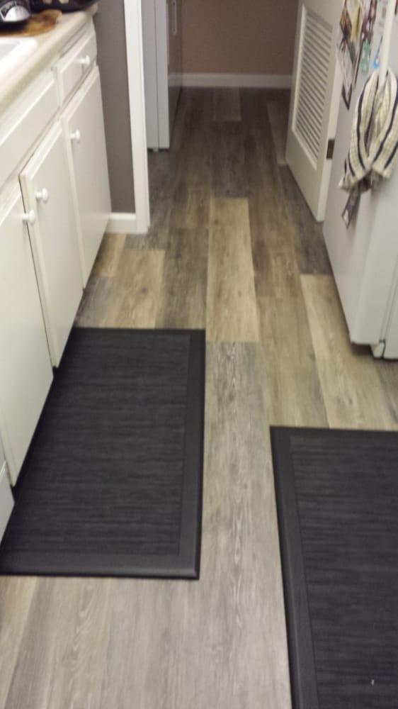 Photo Of Floors Plus Morgan Hill Ca United States