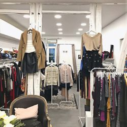 Sissi Vide Dressing 2019 All You Need To Know Before You