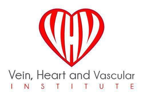 Vein, Heart and Vascular Institute: Hesham Fakhri, MD - 508
