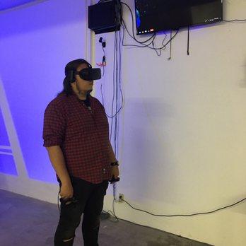de0b647fa31 Virtual Reality Games - 2029 Photos   49 Reviews - Virtual Reality ...