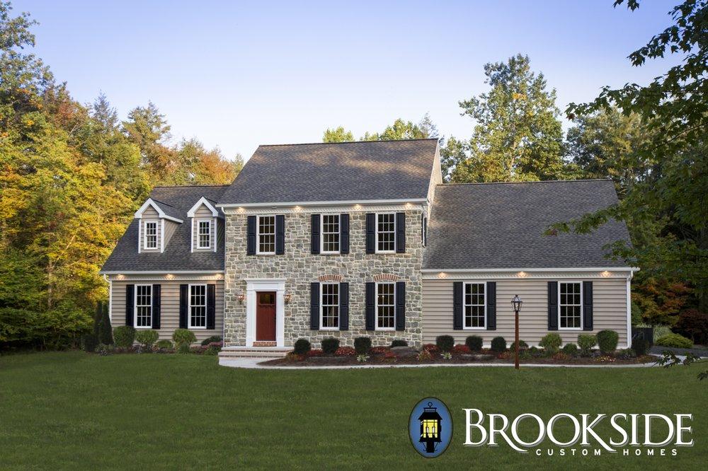 Brookside Homes: 1734 N Susquehanna Trl, Selinsgrove, PA