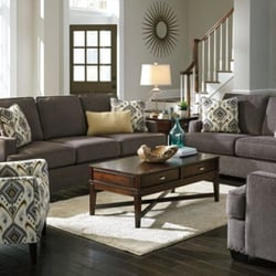 Photo Of Furniture Deals   Overland Park, KS, United States. Barinteen  Living Room