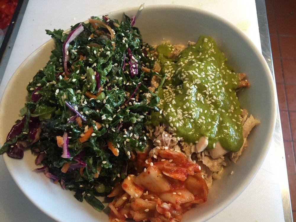 Whole Foods Near Emeryville Ca