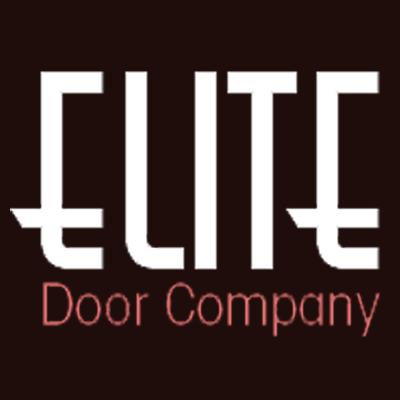 Elite door company door sales installation 362 walker for United states aluminum corporation doors