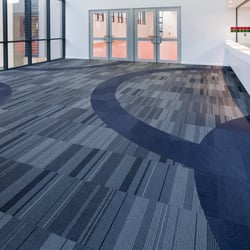 Photo of Commercial Cleaning America - Alpharetta, GA, United States. Commercial Carpet Cleaning