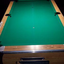 Sticks Pool Table Moving Repair Pool Billiards Shamokin PA - Pool table removal near me