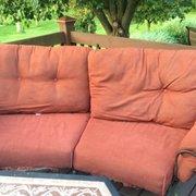 Superieur Resurrection Furniture U0026 Upholstery