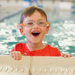 Big Blue Swim School Buffalo Grove 26 Photos 24 Reviews