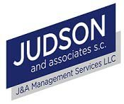 Judson And Associates