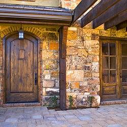 stark custom doors and millwork closed flooring 1325 distel dr