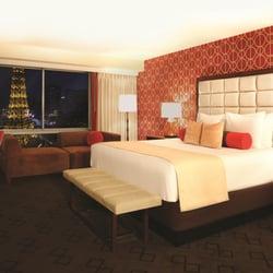Bally\'s Las Vegas Hotel & Casino - 1858 Photos & 1812 Reviews ...