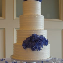 Cake Art By Amy Phone Number : Wedding Cake Art and Design Center - Party & Event ...